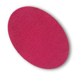 ovale Fixierungstapes für den Freestyle Libre Sensor - Pink