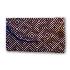 Dexcom Receiver Tasche - Purple
