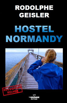 HOSTEL NORMANDY