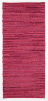 Fillerye rosa-lilla 23