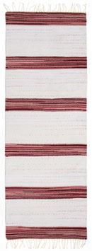 Fillerye hvit-rødrosa 389