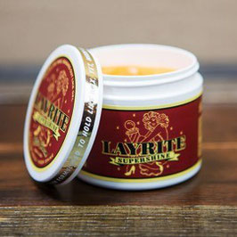 LAYRITE SUPER SHINE HAIR POMADE 113GR