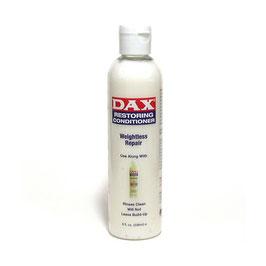 DAX Restoring Conditioner 236ml