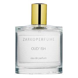 Zarko Perfume OUD'ISH 100ml