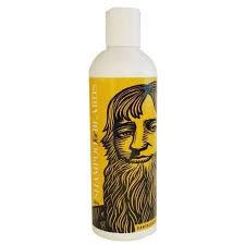 Beardsley Ultra Shampoo for Bears Cantaloupe 236ml