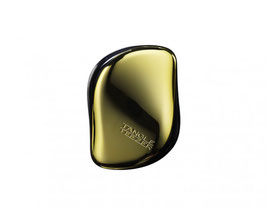 TANGLE TEEZER Gold Rush