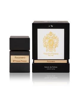 Foconero Extrait de Parfum 100 ml