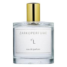 Zarko Perfume èL 100ml