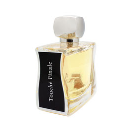 Jovoy Touch Final Eau de Parfum 100 ml