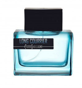 Collection Croisiere Long-Courrier edp 100ml