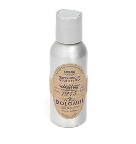 SAPONIFICIO VARESINO AFTER SHAVE DOLOMITI 100ML