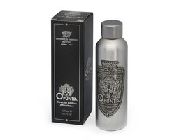 SAPONIFICIO VARESINO OPUNTIA AFTER SHAVE 125 ML