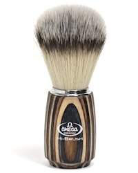 Omega 46751 Hi Brush