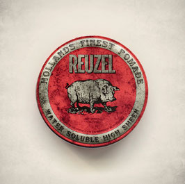 REUZEL ROSSA HIGH SHINE 113GR/35GR