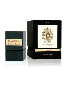 Al Contrario Extarit de Parfum 100 ml