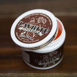LAYRITE SUPER HOLD HAIR POMADE 113GR