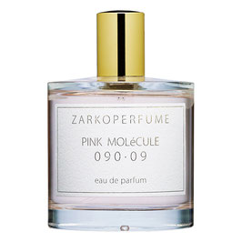 Zarko Perfume Molecule 090.09 100ml