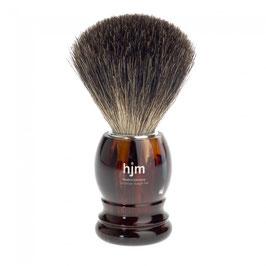 MUHLE HJM 181P23