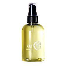 Beradsley Oil for Beards 118ml