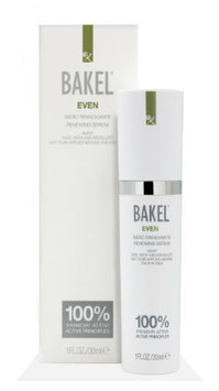 BAKEL EVEN SIERO RINNOVANTE 30ML
