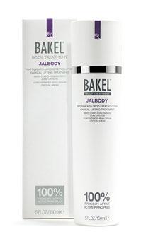 BAKEL JALBODY TRATTAMENTO URTO EFFETTO LIFTING 150ML