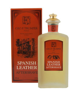 Geo F Trumper After Shave Spanish 100ml