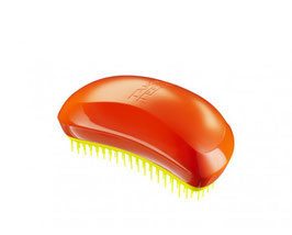TANGLE TEEZER Orange Mango