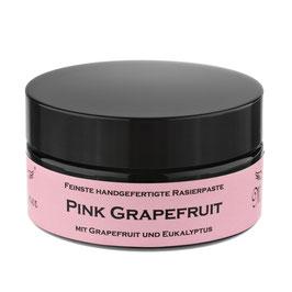 Meißner Tremonia-Crema da Barba Pink Grapefruit 200ml vetro