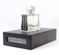 Jovoy Paris L'Arbre de la Connaissance Eau de parfum 100 ml spray