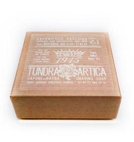 SAPONIFICIO VARESINO SAPONE DA BARBA SOLIDO TUNDRA ARTICA 150GR