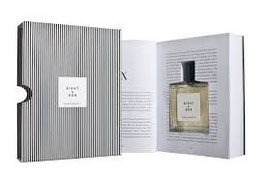 Eight & Bob edt 100ml
