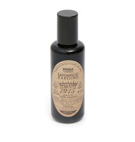 SAPONIFICIO VARESINO PRE SHAVE OIL 50ML