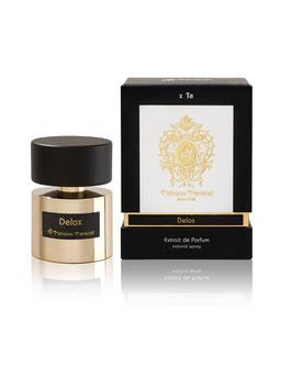 Delox Extrait de Parfum 100 ml