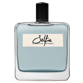 Olfactive Studio Selfie edp 100ml