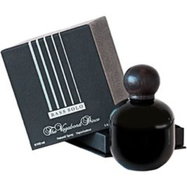 THE VAGABOND PRINCE BASS SOLO EDP 100ML SPARY