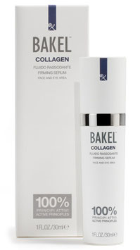 BAKEL COLLAGEN FLUIDO RASSODANTE 30ML