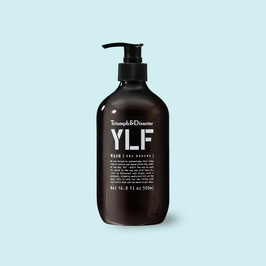 TRIUMPH AND DISASTER YLF GEL DOUCHE 500ML