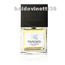Carner TARDES edp 100ml spray