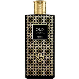 Perris Montecarlo Oud Imperial edp 100ml spray