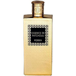 Perris Montecarlo Essence de Patchouli edp 100ml spray