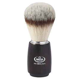 Omega 46712 HI BRUSH