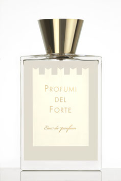 PROFUMI DEL FORTE BY NIGHT WOMAN WHITE EDP 75ml