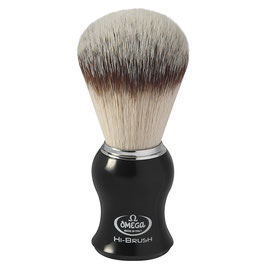 Omega 46206 HI BRUSH