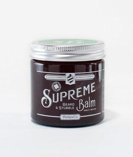 POMP&co Supreme Balm 60gr