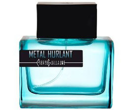Collection Croisiere Metal Hurlant edp 100ml