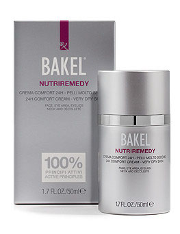 BAKEL NUTRIREMEDY  50ML