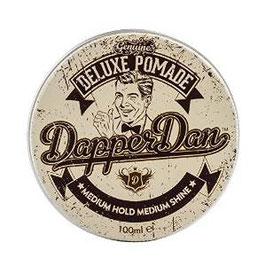 Dapper Dan De Luxe Pomade 100ml