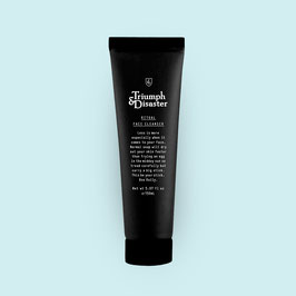 TRIUMPH AND DISASTER FACE CLEANSER 150ML