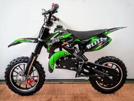 Midicross YMH 49cc NEW 2021