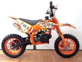 Midimoto KXD 49cc